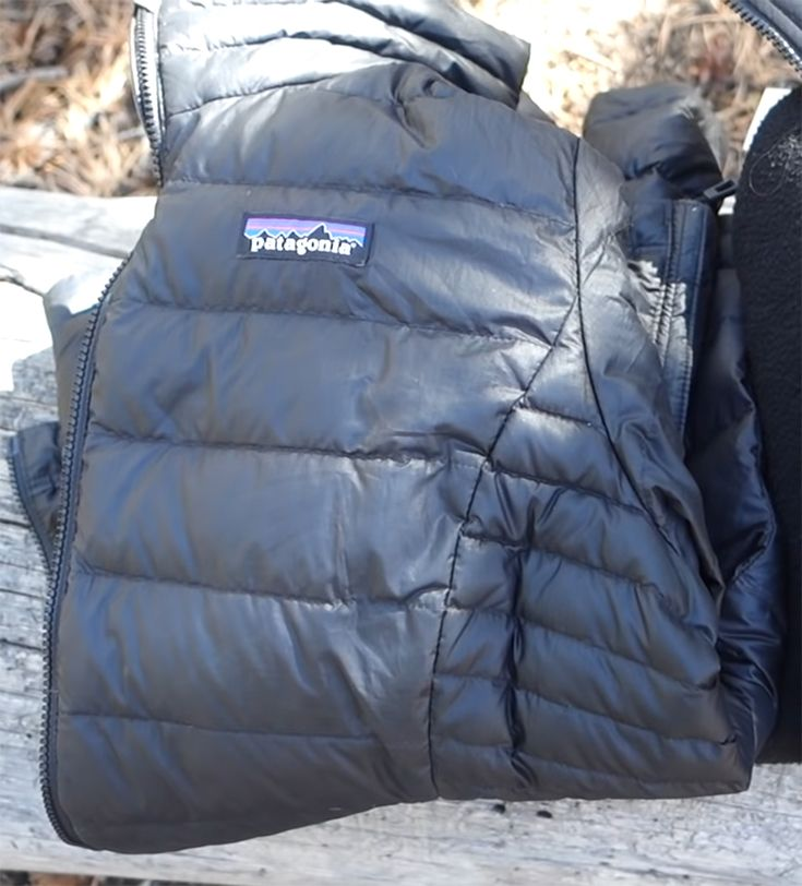 high fashion wholesale online buying new Best down jacket for backpacking; reddit men's cirruslite ...