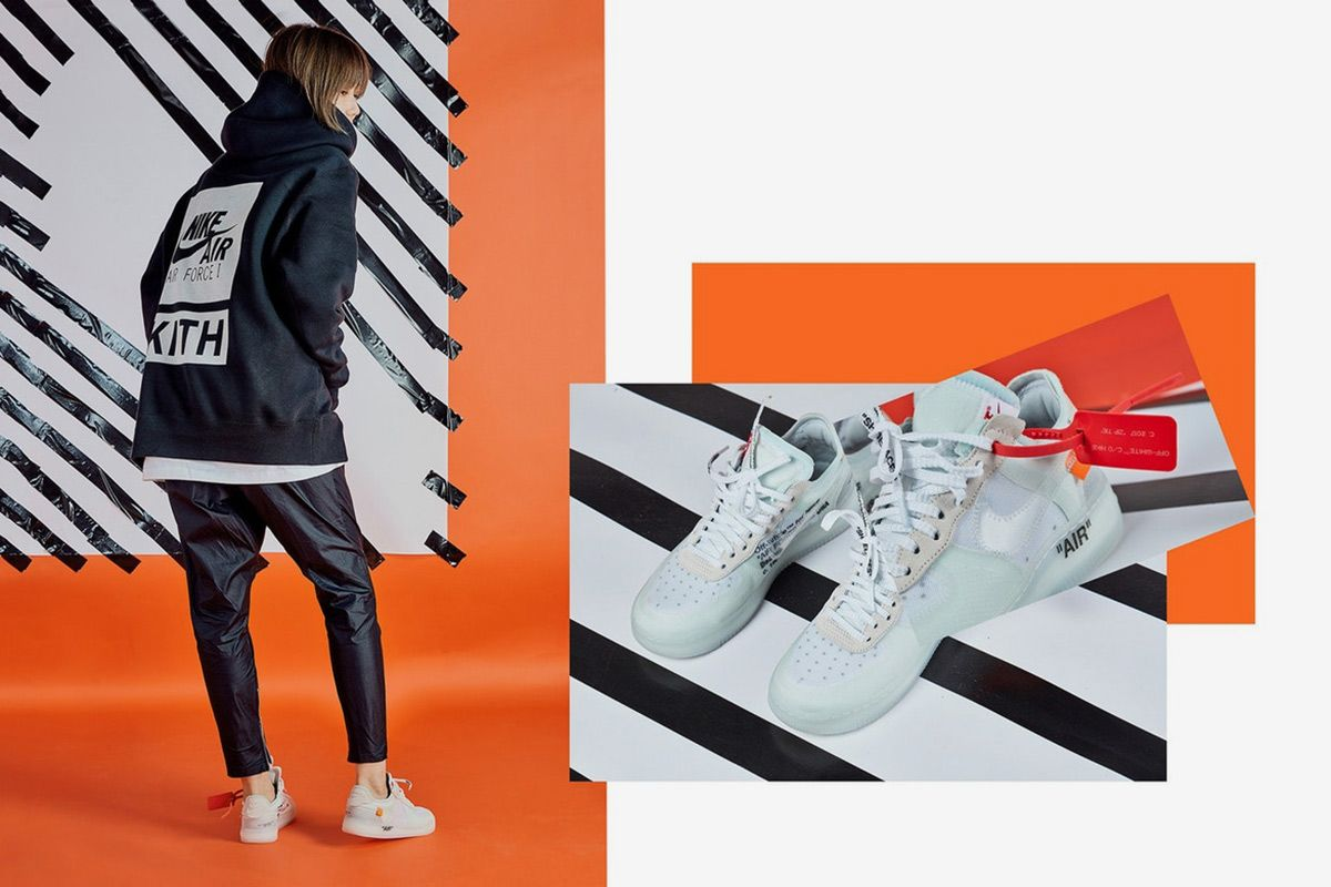 adidas SUPERSTAR 2019 20AW Street Style Baby Girl Shoes