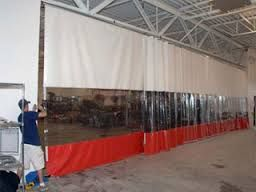 Billedresultat For Plastic Curtain