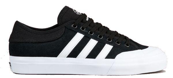 Adidas Matchcourt Shoe | shoes | Shoes, Adidas shoes, Adidas