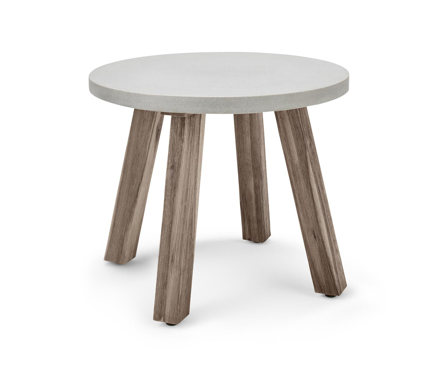 99 00 Fr Witterungsbestandige Gartenmobel Dieser Beistelltisch Ist Ebenso Praktisch Wie Dekorativ Beistelltisch Gartenmobel Tisch