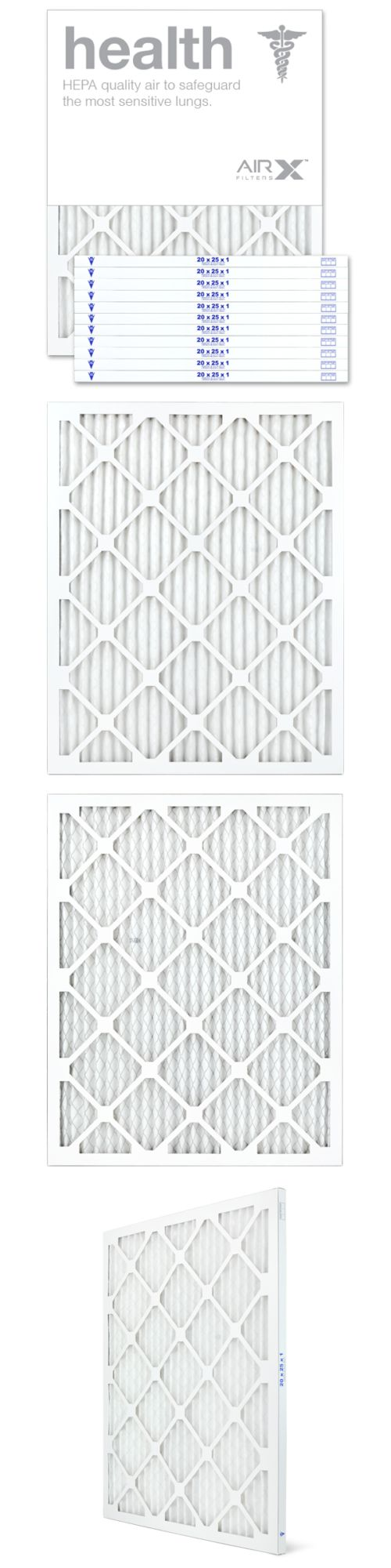 Pin On Air Filters 43509
