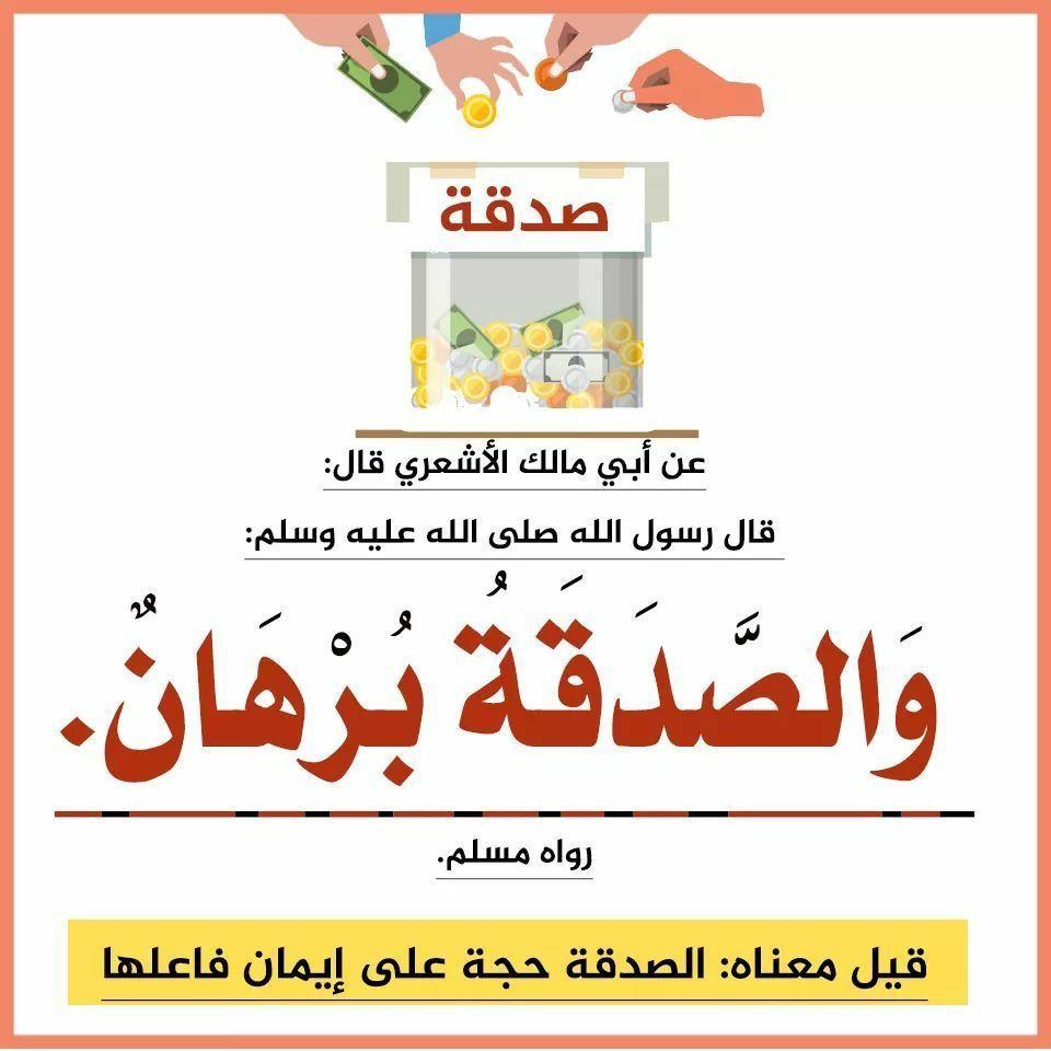 Pin By Happy On أحاديث نبوية In 2020 Ahadith Hadith Learning Arabic