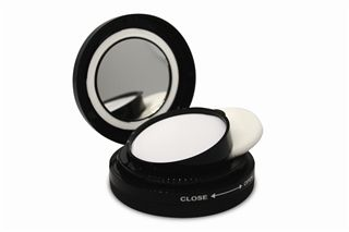 Skinn Cosmetics Plasma Flawless Finish - Powderless Touch-Up Skin Perfecter