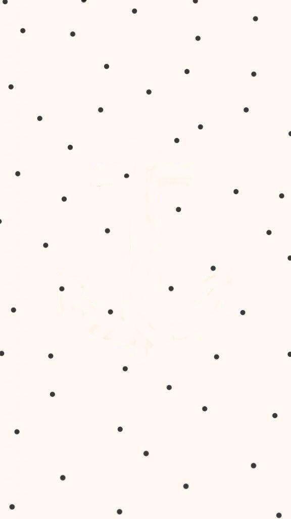dots iphone wallpaper iphone background wallpaper