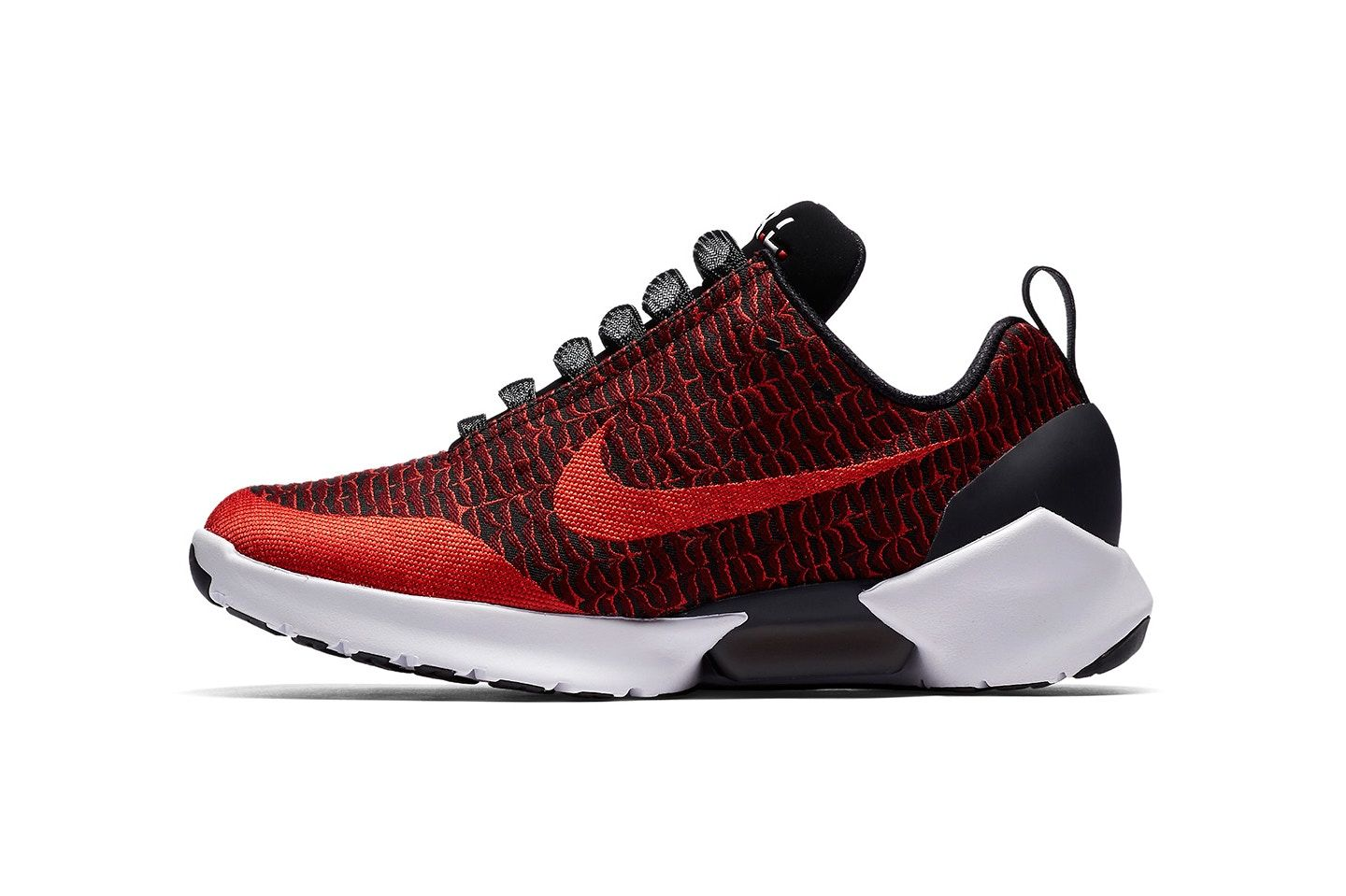 53c4f8e4daa ... discount nike hyperadapt 1.0 habanero red mens shoescasual e62d6 677d2  low cost nike free run leather men black ...