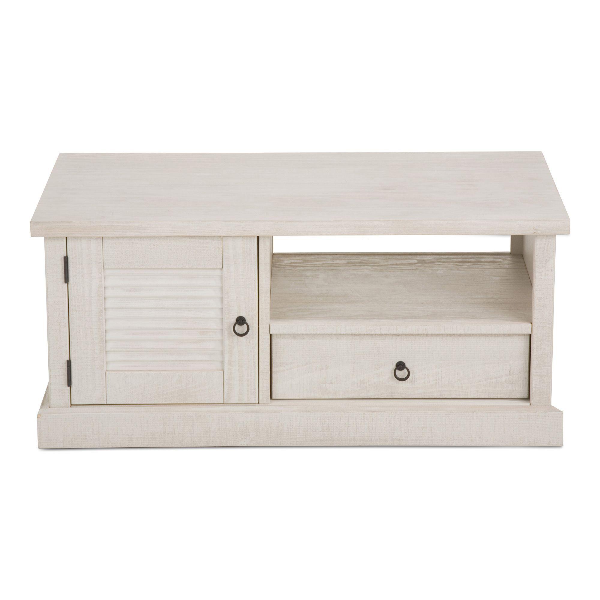 08fe6b95dea1f80c9ccc45839302e5cd Luxe De Mini Table Basse Concept