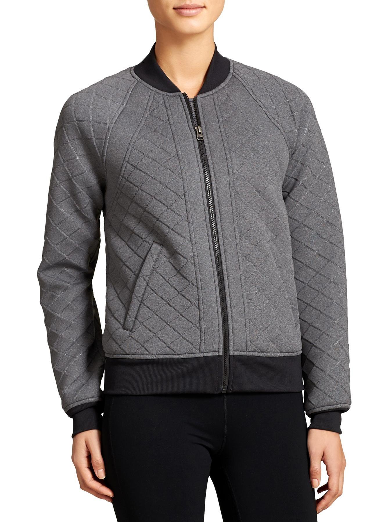 Athleta Jackets Clothes Design Bomber Jacket [ 1800 x 1350 Pixel ]