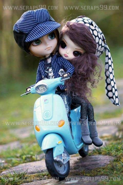 Cute Baby Couple Wallpapers For Facebook : couple, wallpapers, facebook, Images, Facebook,cute, Whatsapp,, Wishes, Photos, Family,, Pictures, Fo…, Wallpapers,, Couple,, Couple, Wallpaper