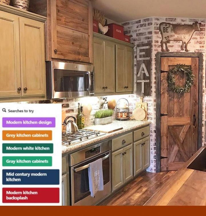 Joining Two Kitchen Cabinet Doors Kitchencabinets And