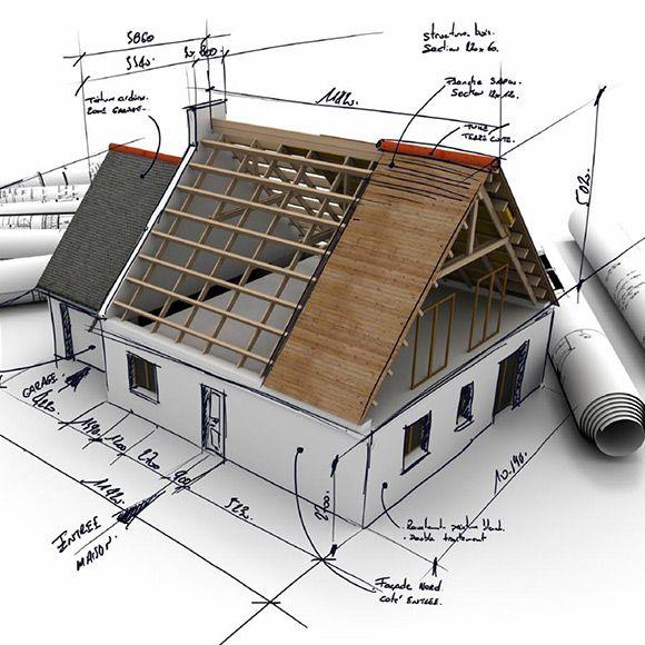 3D building construction image 78602 Windows Pinterest