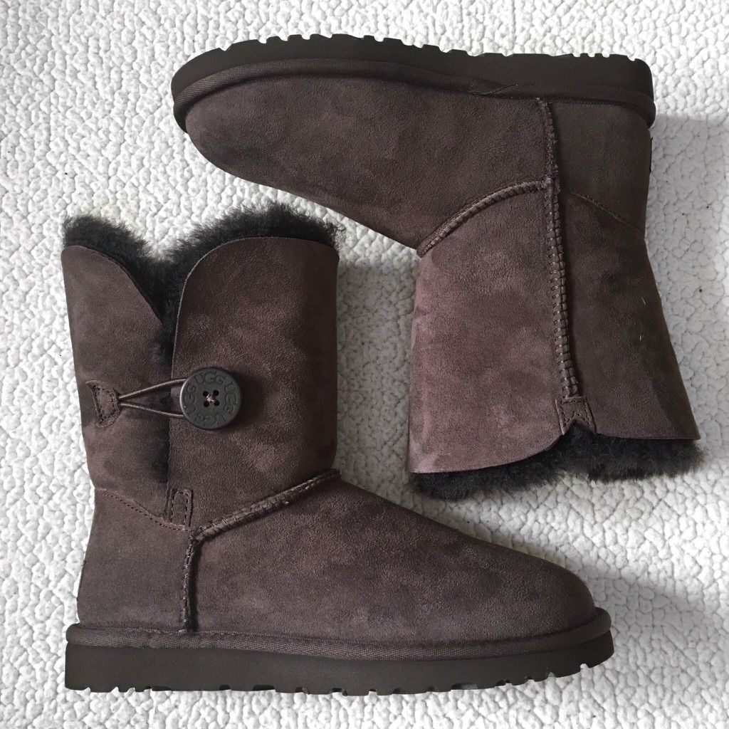 808d875089e new style ugg boots for snow and rain 98ff3 06fc2
