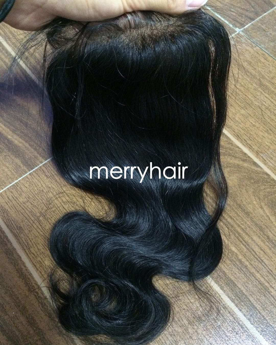 12inch body wave lace closure.  Email:merryhairicy@hotmail.com  Whatsapp:8613560256445.  THICK and BEAUTIFUL wefts #bundles #prices #Brazilian #Cambodian #Malaysian #Indian #Peruvian #Mongolian #virginhair #bundledeals #mayweather #hair #longhair#filipino #brazilian #mongolian #hair #peruvian #malaysian #loosewave #weave #deepwave #hair  #look #long #inches #bundles