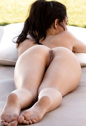 Big ass freesex