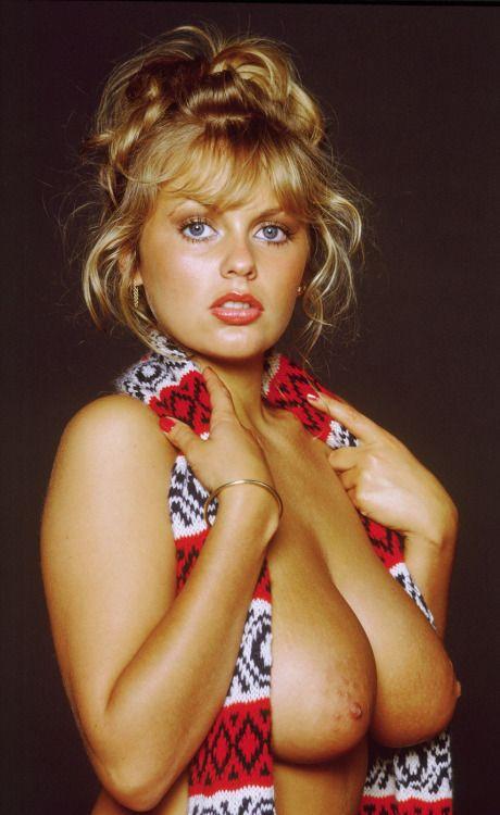 Female nude model from latham ny