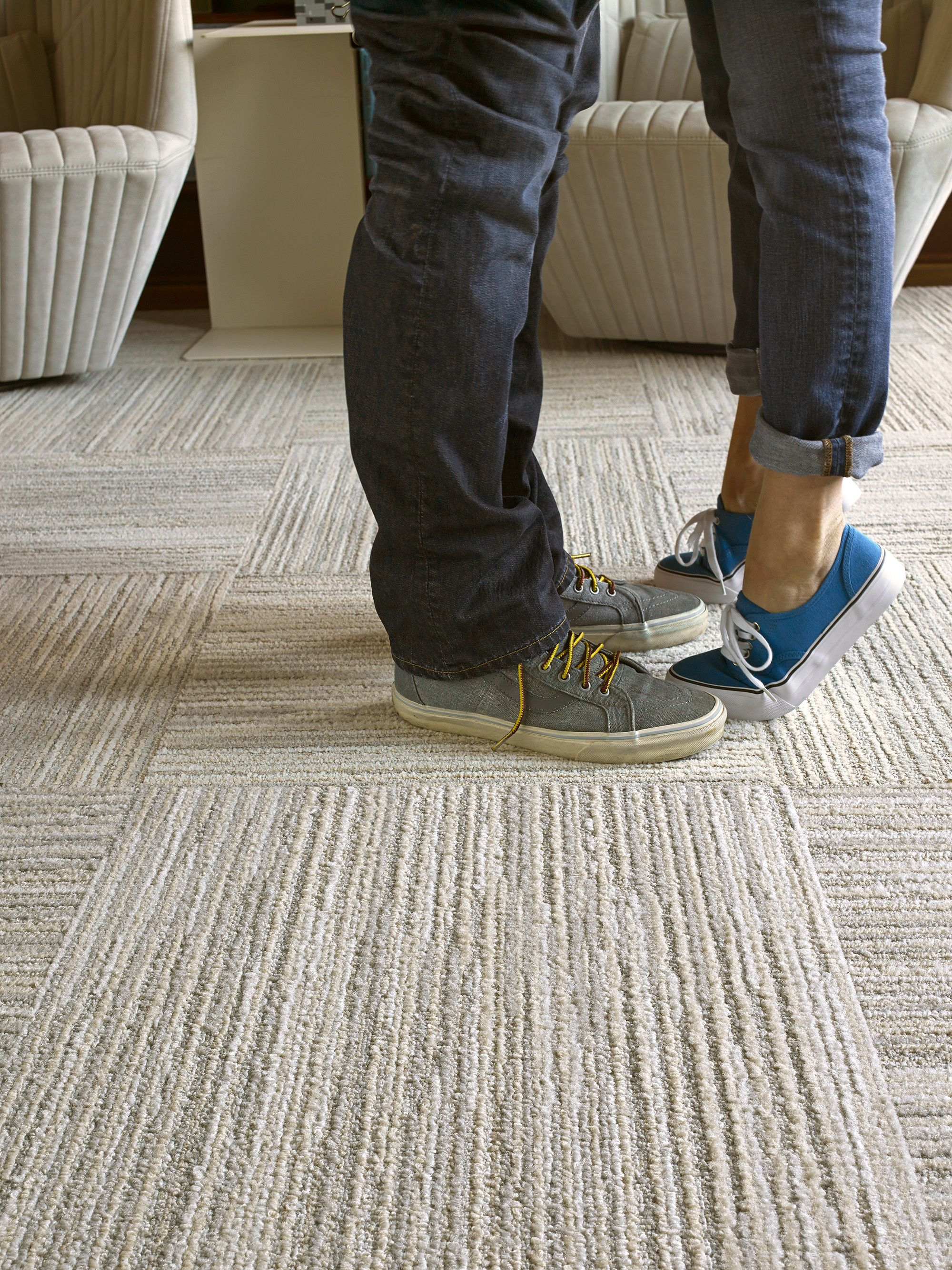 Perfect When The Texture Is This Lush And Comfy, Itu0027s No Wonder Everyoneu0027s Falling  In Love With Fully Barked Carpet Squares. | Spring Into Décor | Pinterest  ... Pictures Gallery