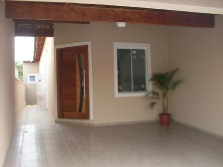 DANIEL PEREIRA MURAT- CORRETOR DE IMÓVEIS- CRECI /SP 135058-F - www.imoveismurat.com.br -|  SALTO DE PIRAPORA - SP Email:danielpmurat@creci.org.br - Imagens do Imóvel