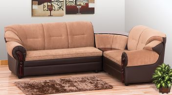 Pin By Thilini Jayasooriya On Damro Furniture Sofa Set Corner Sofa Furniture