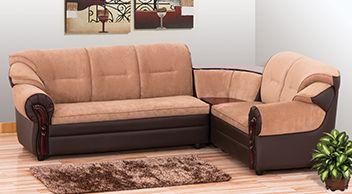 Flexsteel Sofa img