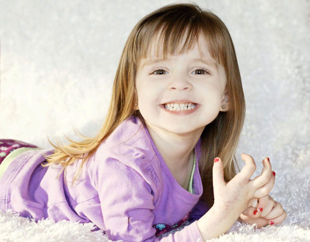 toddler girl haircuts? | girl haircuts, bangs and haircuts