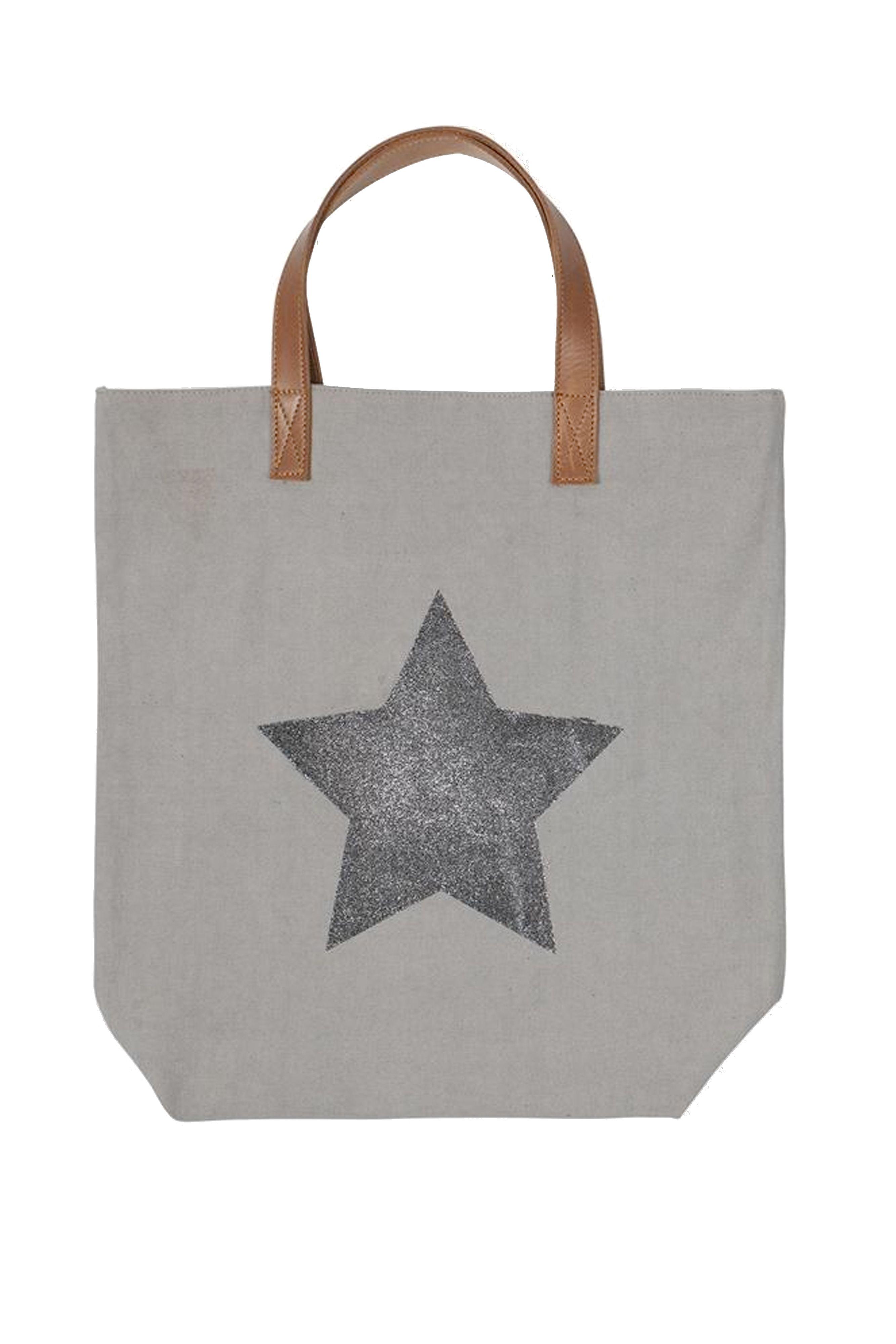 Becksondergaard Beige bag   Bag   Mode, Taschen und