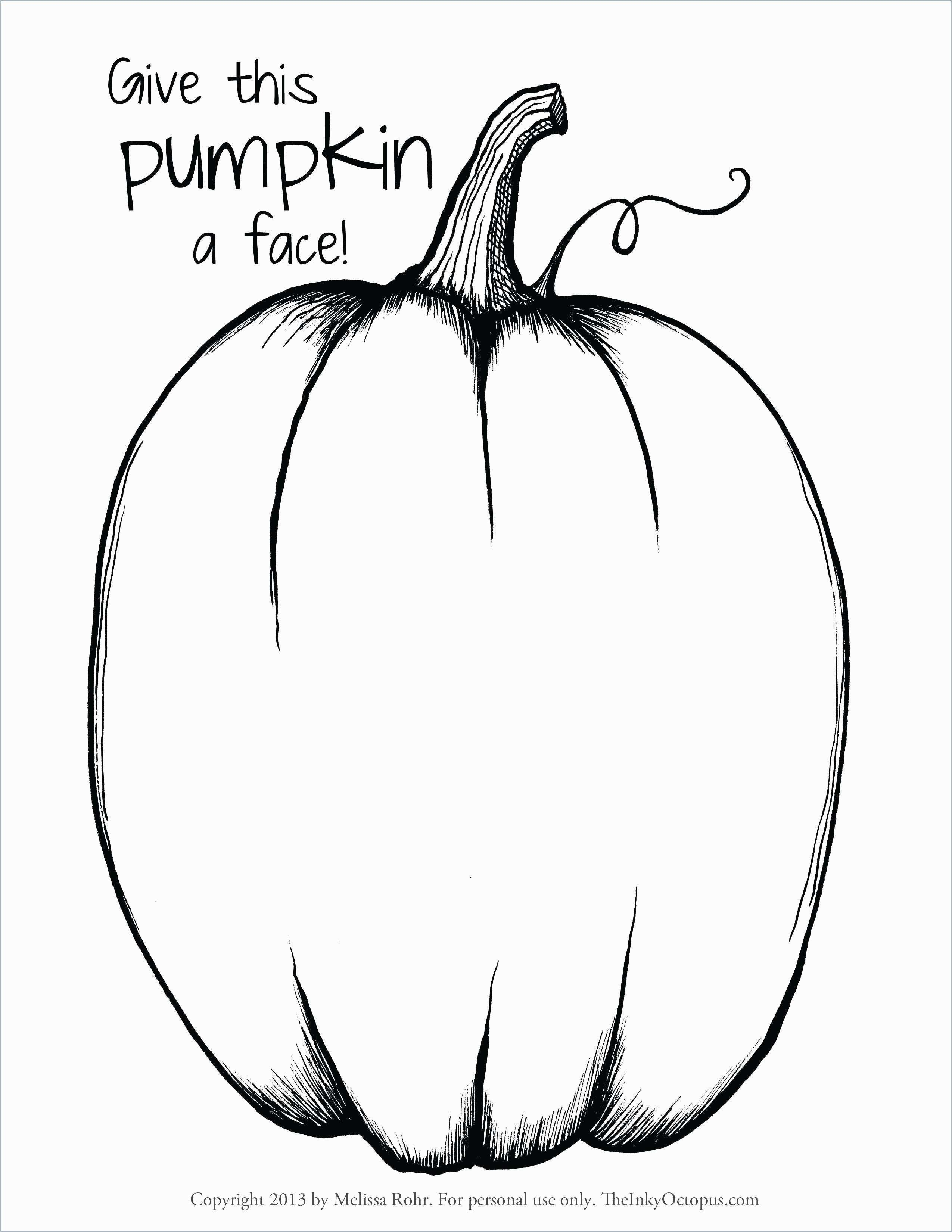 Candy Corn Coloring Page Fresh Candy Coloring Pages in