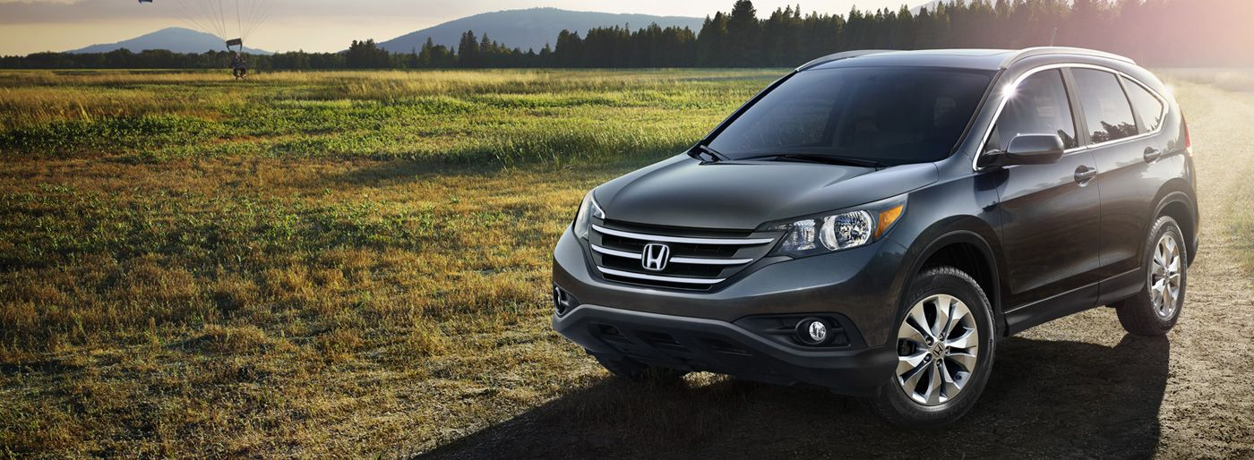 Farmington, New Mexico Honda Dealer | New U0026 Used Cars In Farmington, NM |  Hanson Honda Serving Durango, Pogosa Springs, Cortez, Telluride CO.
