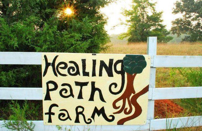Pin by Freida Hammett on Gardening Spiritual retreat