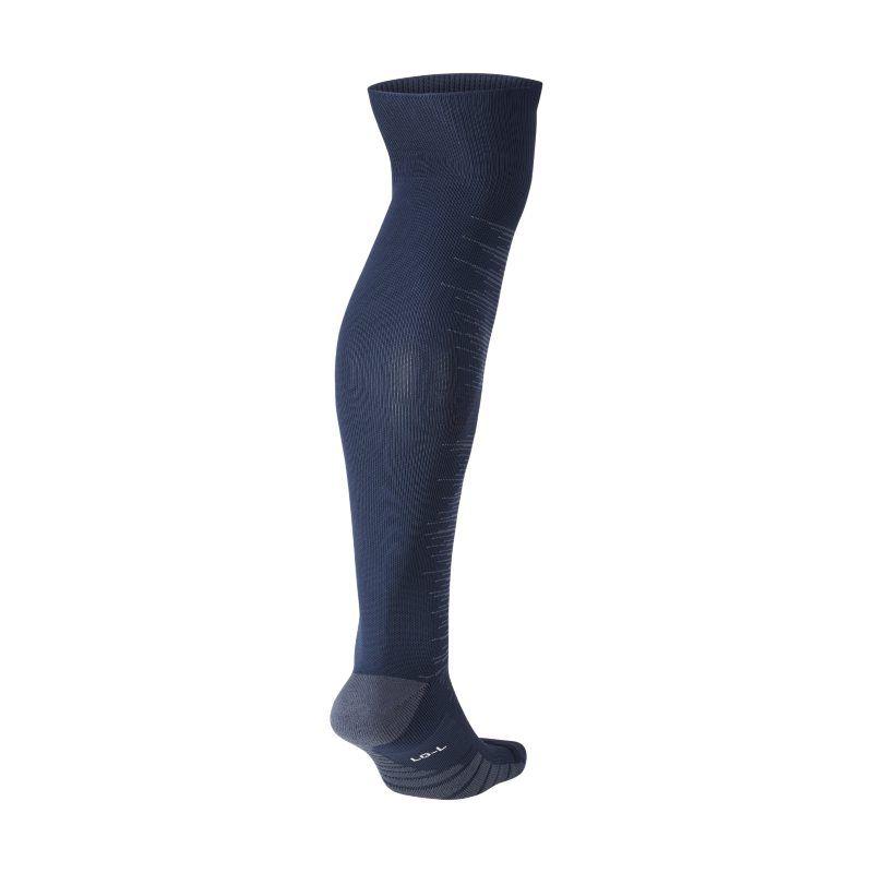 0dd534634 Nike Squad OTC Football Socks - Blue Football Socks, Squad, Soccer Socks,  Classroom