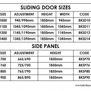 Sliding Glass Door Measurements Sliding Glass Door Doors Sliding Patio Doors