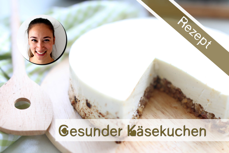 Gesunder Kuchen Ohne Zucker Kuchen 1 Geburtstag Rezept Ohne Zucker