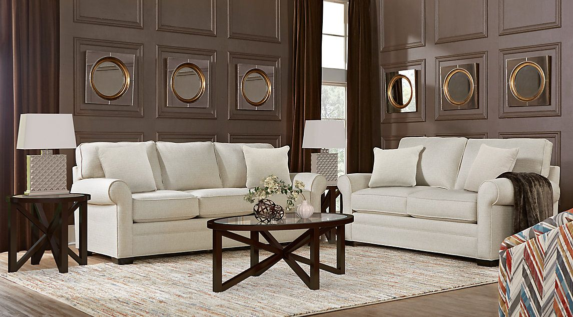 Living Room Sets Living Room Suites Furniture Collections Cindy Crawford Rooms To Go Living Room Sets Furniture Living Room Sets Beige Living Rooms #reasonable #living #room #sets