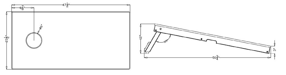recipe: bean bag toss diagram [10]