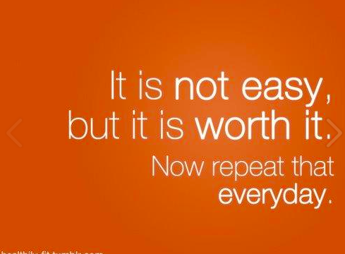 Pin By Quitgroups On Pin Of The Day Fitness Quotes Fitness
