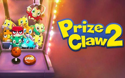 Prize Claw 2 Hack Tool for Android and iOS devices  Generate any