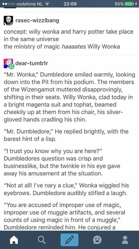 Pin by Crystal Fuller on Harry Potter in 2019 | Harry potter
