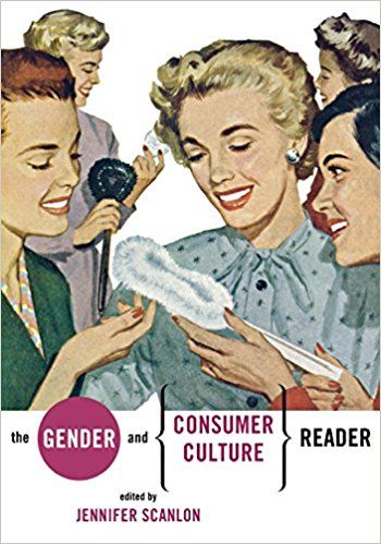 gender sex and the shaping of modern europe in Burnley