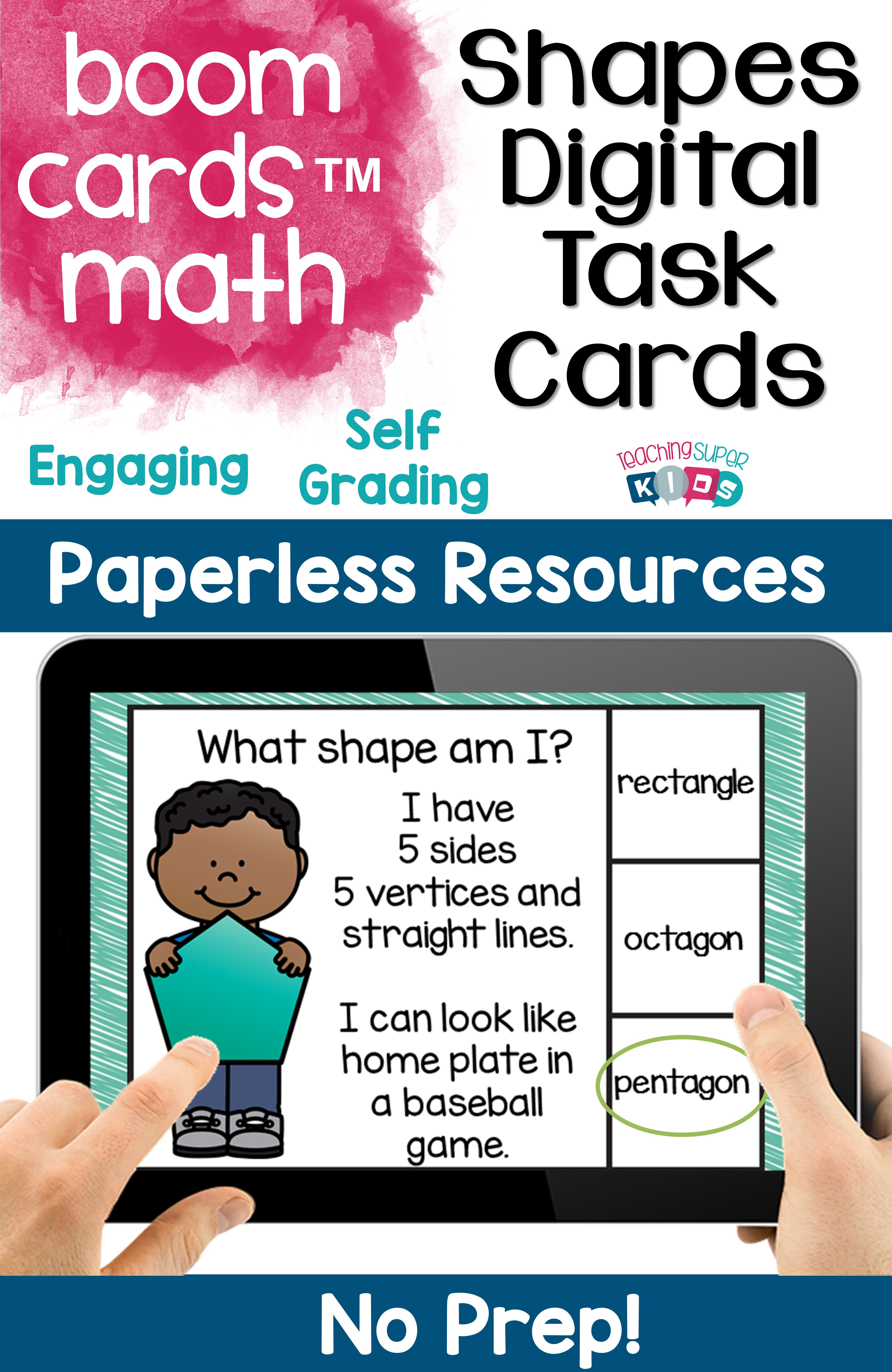 Distance Learning Shape Recognition