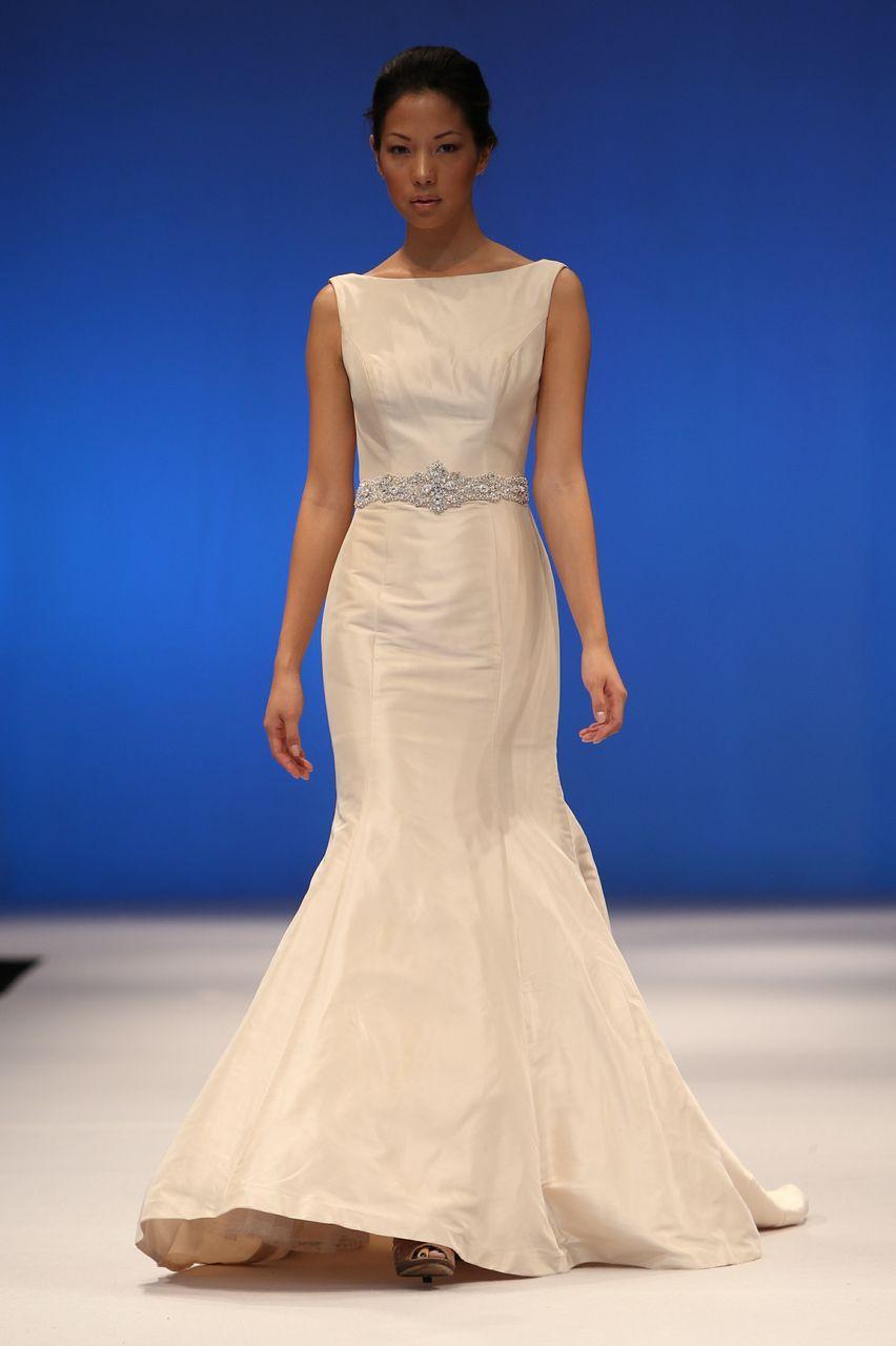 Allure wedding dress  Wedding Gown Allure Bridals  Wedding Dresses  Pinterest  Allure