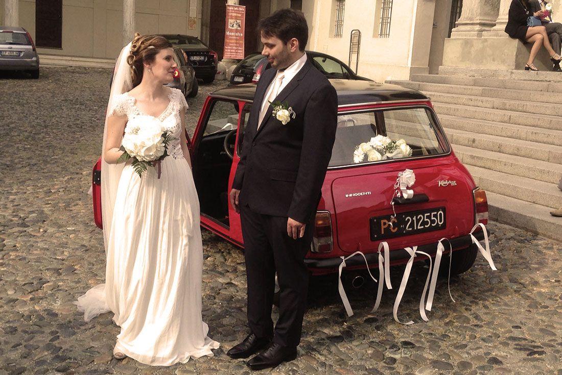 Si dai, ti amo ancora... anche da sposati! #weddingphotography #justmarried #wedding #ilmatrimonioperfetto #vivaglisposi #matrimonio