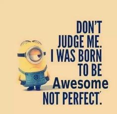 I M Taken Quotes Google Search Minion Wallpaper Iphone Funny Minion Quotes Dont Touch My Phone Wallpapers
