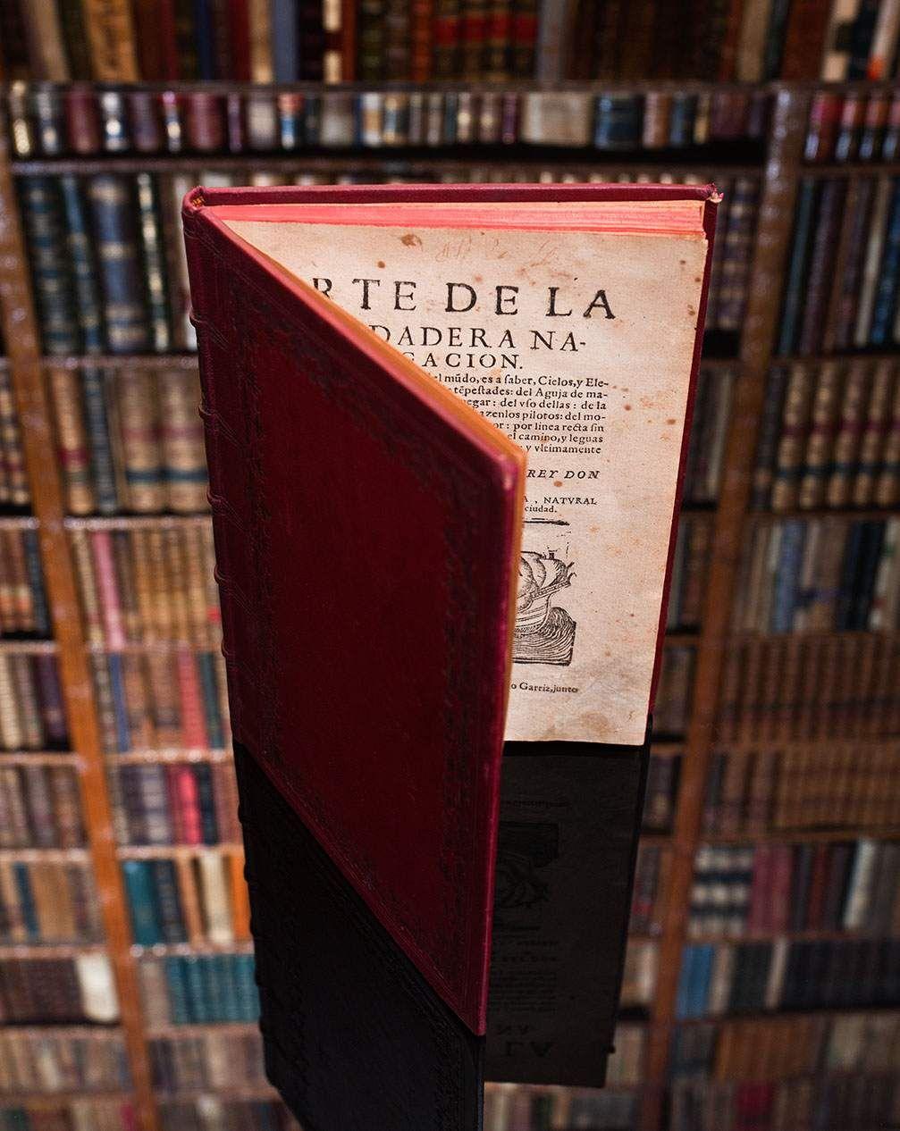 Librería Bardón -Pza. San Martín, 3 28013 Madrid