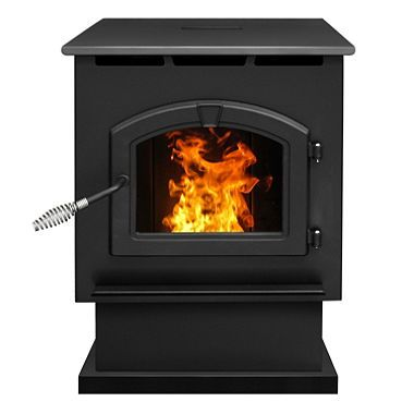 Sam S Club Reasonable Price With Images Pellet Stove Stove Hearth