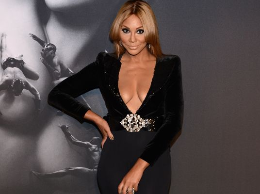 tamar braxton pieces mp3
