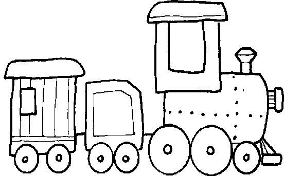 Train Coloring Sheet Train Coloring Pages Coloring Sheets Free Coloring Pictures