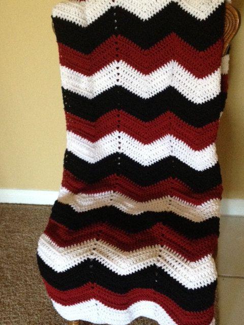 Pin On Crochet Afghans Community Board