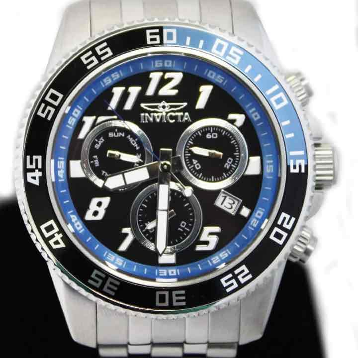 Beautiful invicta watch retails 495 mercari anyone can