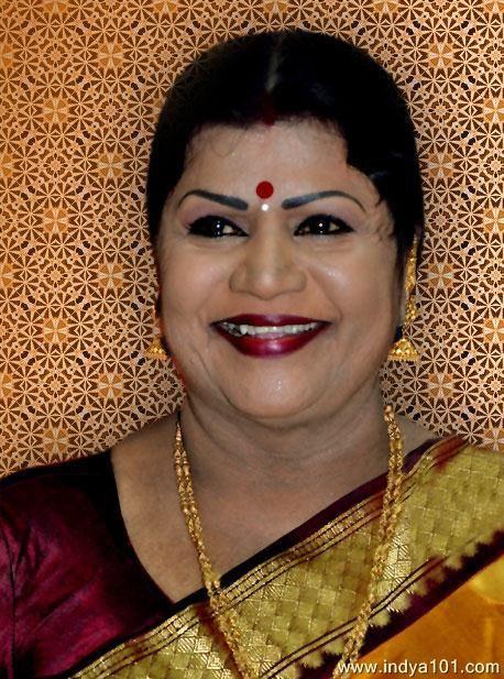 Lourde Mary Rajeswari Eswari Dob  Chennai Tamil Nadu Occupation Playback Singer Birthday December Cinema Movies Cineresearch
