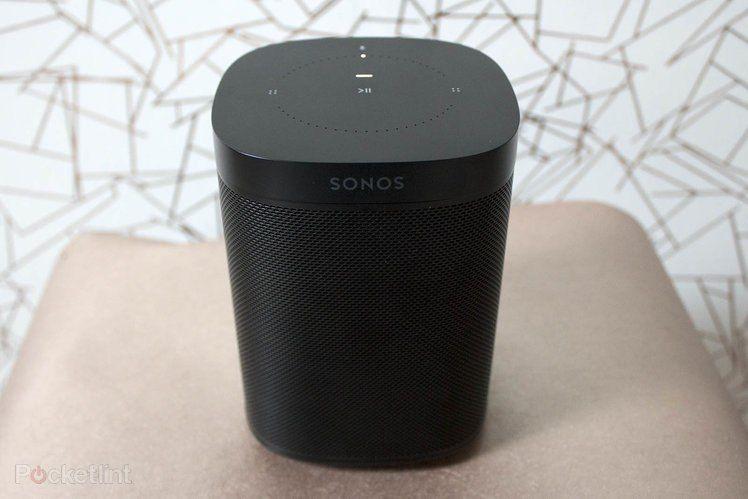 Best bluetooth speakers 2020 top portable speakers