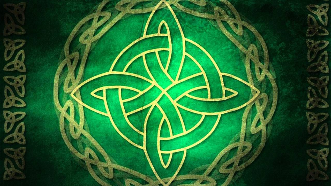 MUSICA CELTA RELAJANTE 1 Hora 1 Hour of Celtic Music